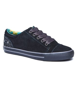 Doo-Wop 2 UK 5 Black