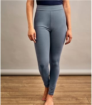 Womens Bodyshaper Leggings