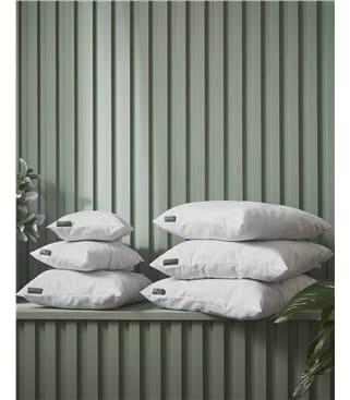 Square Wool Cushion Filler 50 x 50