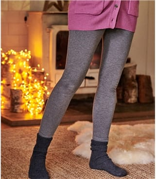Leggings für Damen