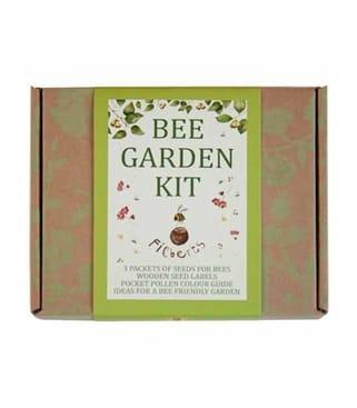 Filberts Bee Garden Kit