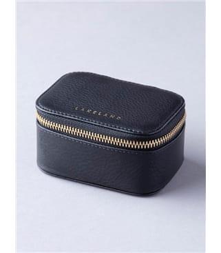 Wray Leather Handbag Tidy