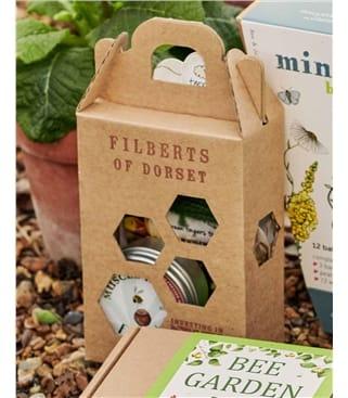Gardeners & Allotmenteers Gift