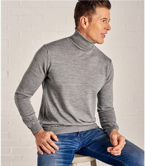 b2470998415 Sale - Up to 50% Off | Men's and Women's Knitwear | WoolOvers