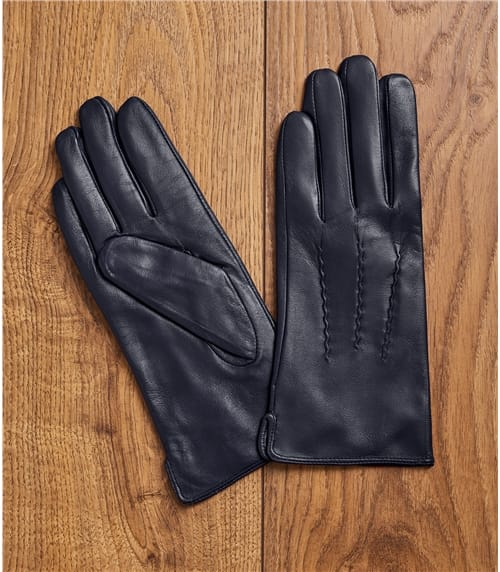 Womens Leather Glove