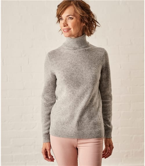 982a4ff74b955b Lambswool Sale| Lambswool Jumper Sale | WoolOvers UK