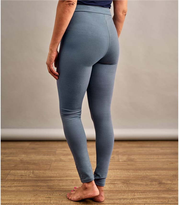 Womens Bodyshaper Leggings