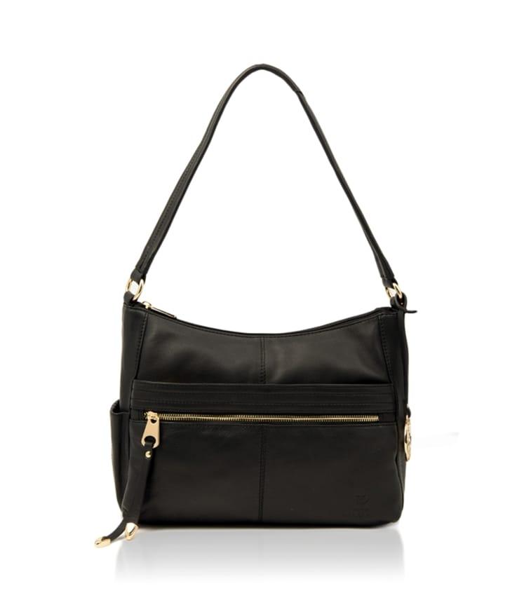 Cartmel Shoulder Bag