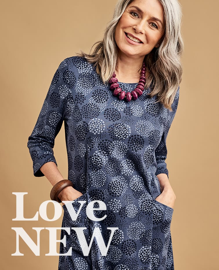 WoolOvers | Cashmere, Wool and Cotton Knitwear | Jumpers, Cardigans
