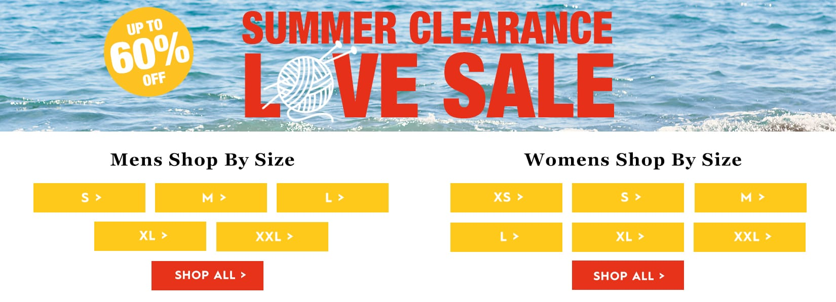 2d88c2bdb Clearance - Up to 60% Off | Men's and Women's Knitwear | WoolOvers