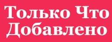 Мужской кардиган с V-вырезом из кашемира и шерсти мериноса in Перечный