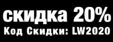 Платье-туника из шерсти ягненка in Угольный