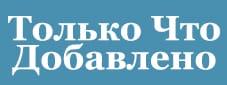 Женский кардиган in Синий