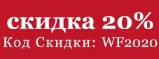 Юбка прямая in Угольный/Сливовый